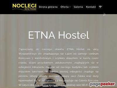 Motel Rzeszów