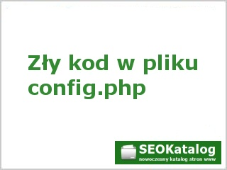 www.TOP-5.PL to TOP 5 w Google